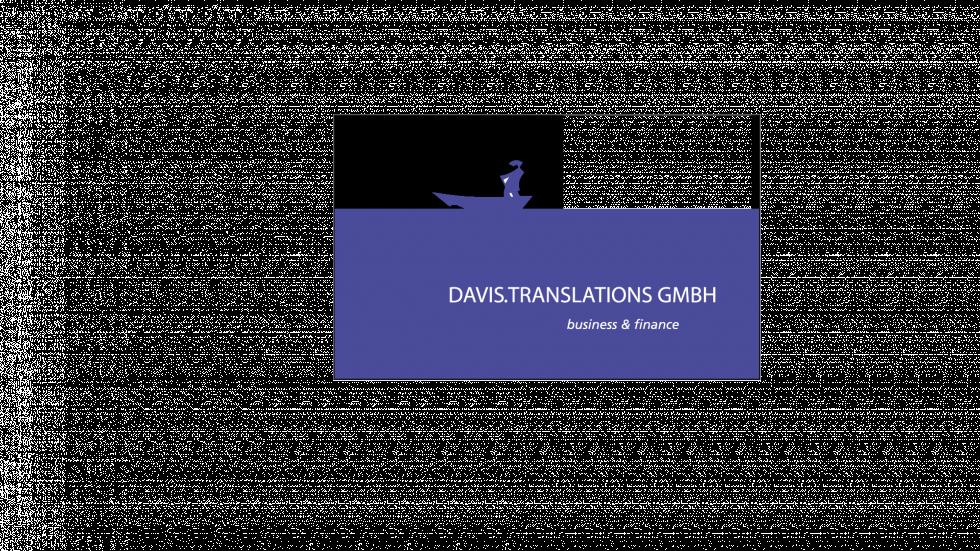 SMD_ID_Logos_Davis