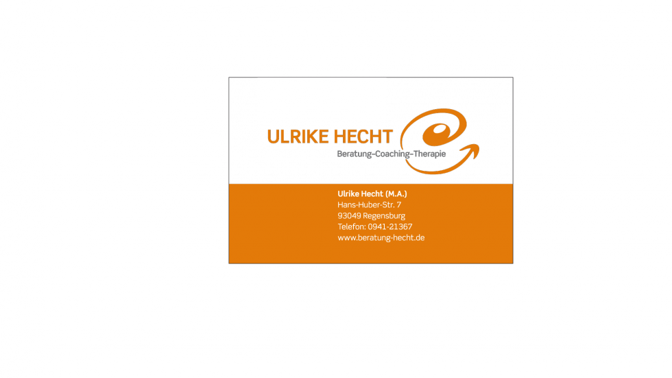 SMD_ID_Logos_Hecht