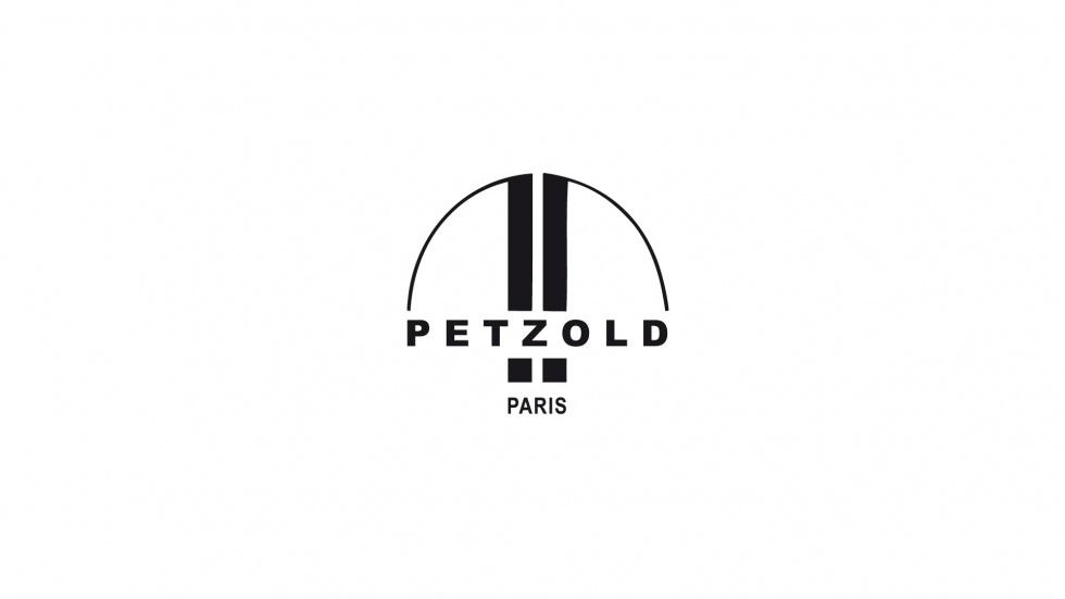SMD_ID_Logos_Petz1