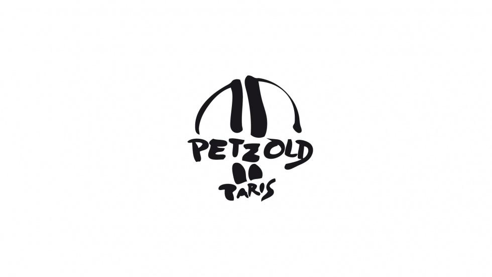 SMD_ID_Logos_Petz2