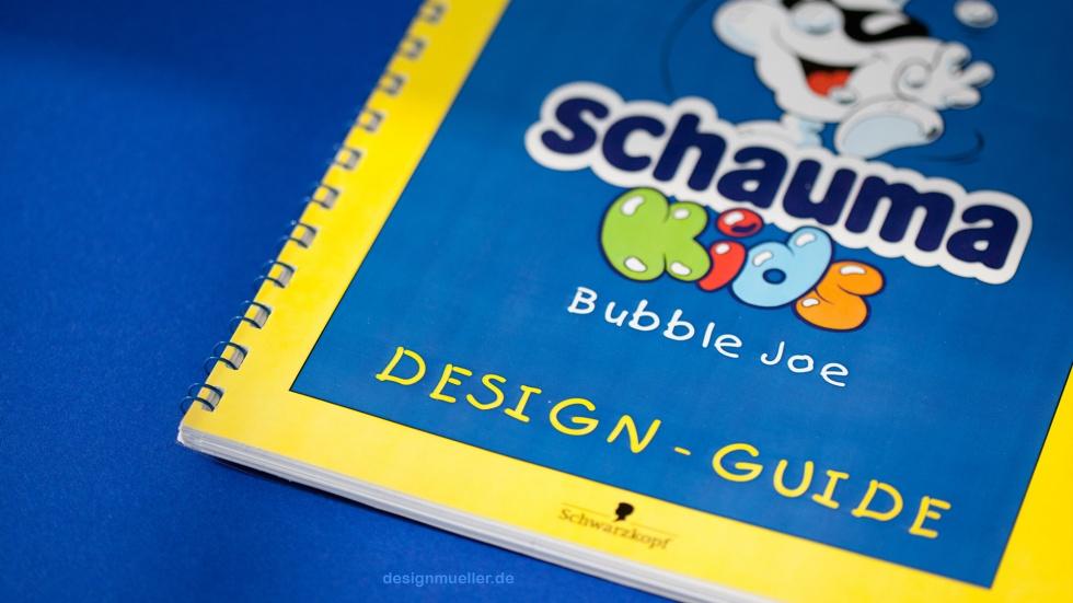 Design-Guide